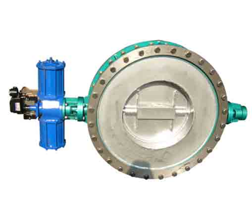 雷力阀门带你了解什么是阀门热铸造的工艺